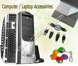 Picture of Computer / Laptop Accessories